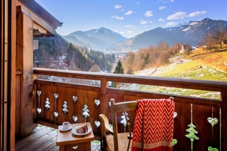 AliKats Mountain Holidays%2C Morzine