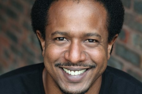 Edward Baruwa will play the leading role of Berry Gordy in the UK tour of Motown the Musical