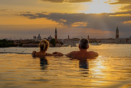 Viking Cruises - The Age of Contentment