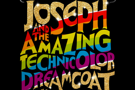 Joseph and the Amazing Technicolour Dreamcoat returns to London
