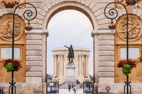 Rayburn Tours Opens Fam Trip To France %7C School Travel News