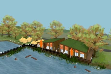 Safari Academy
